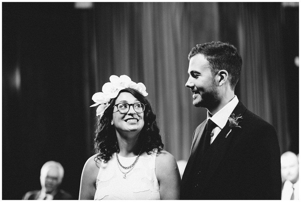 Alternative London Wedding Photographer_0023.jpg