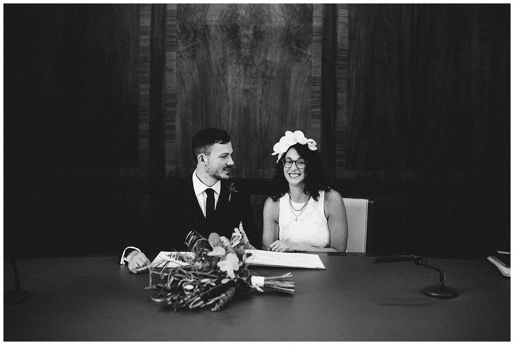 Alternative London Wedding Photographer_0028.jpg
