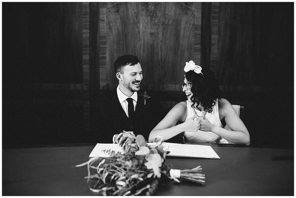 Alternative London Wedding Photographer_0029.jpg