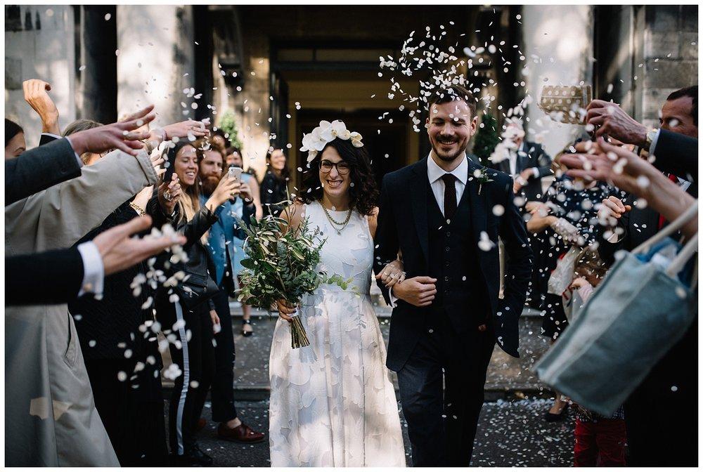 Alternative London Wedding Photographer_0041.jpg