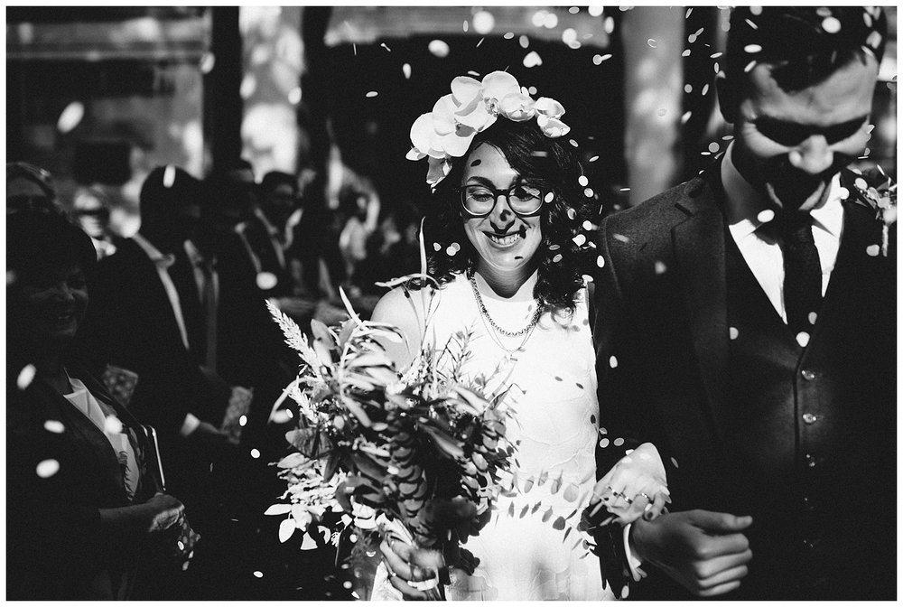 Alternative London Wedding Photographer_0043.jpg
