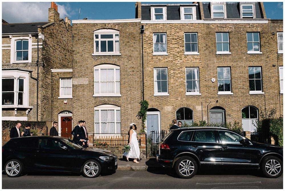 Alternative London Wedding Photographer_0047.jpg