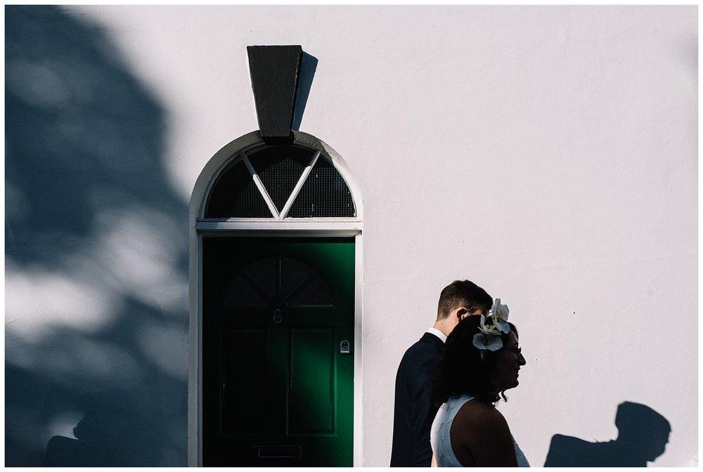 Alternative London Wedding Photographer_0049.jpg