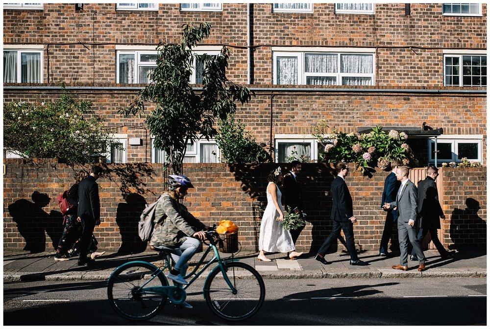 Alternative London Wedding Photographer_0050.jpg