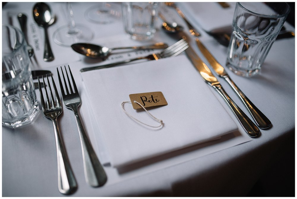 Alternative London Wedding Photographer_0055.jpg
