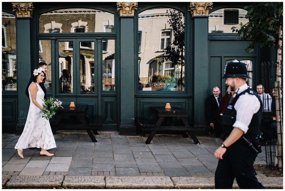 Alternative London Wedding Photographer_0057.jpg