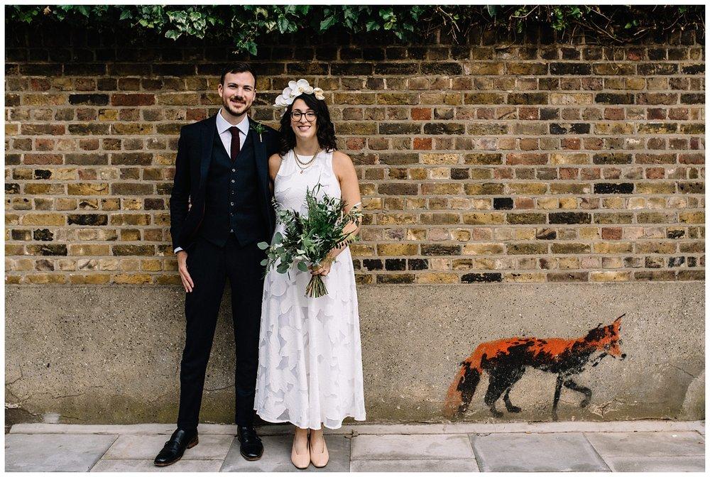 Alternative London Wedding Photographer_0060.jpg