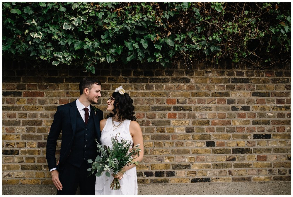 Alternative London Wedding Photographer_0061.jpg