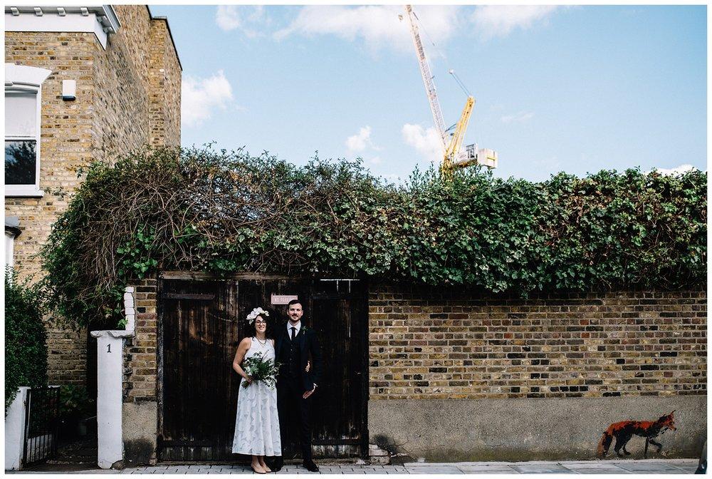 Alternative London Wedding Photographer_0062.jpg