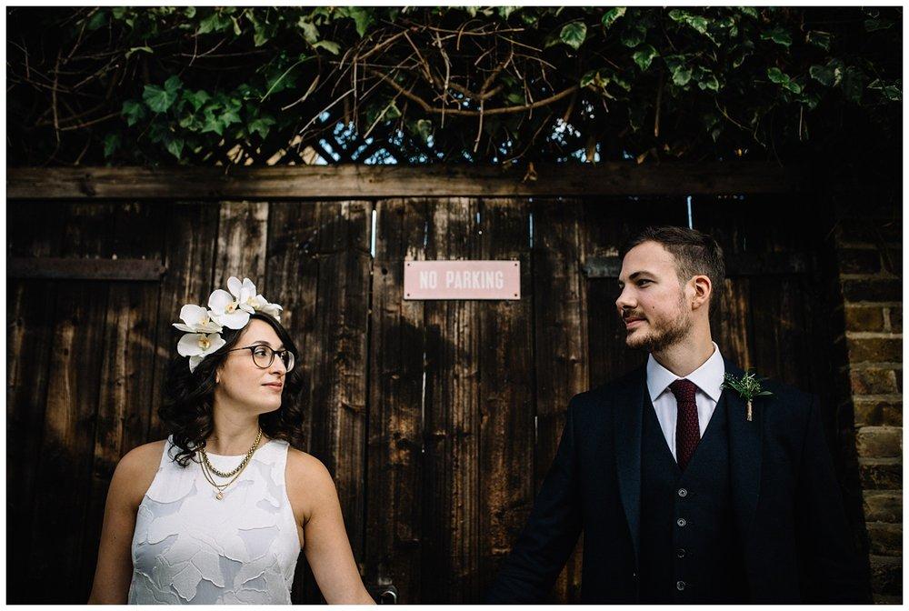 Alternative London Wedding Photographer_0065.jpg