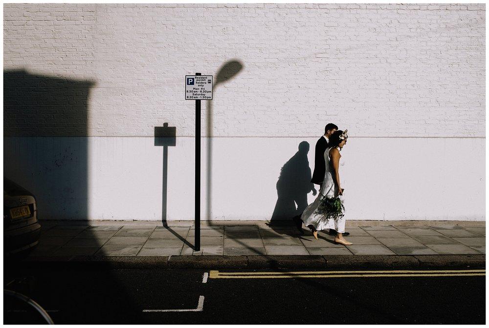 Alternative London Wedding Photographer_0066.jpg