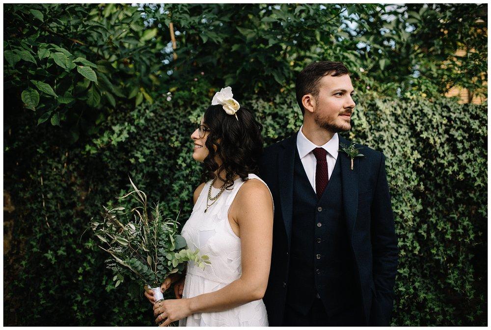 Alternative London Wedding Photographer_0072.jpg