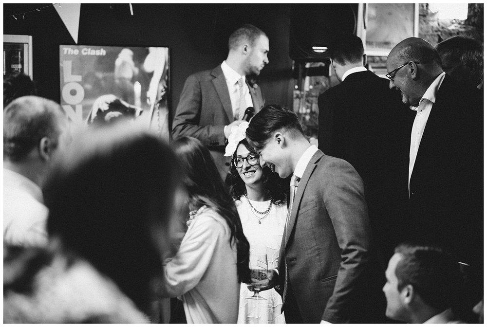 Alternative London Wedding Photographer_0077.jpg