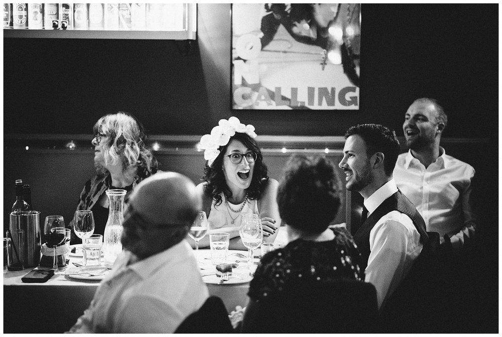 Alternative London Wedding Photographer_0087.jpg