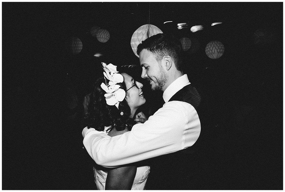 Alternative London Wedding Photographer_0092.jpg