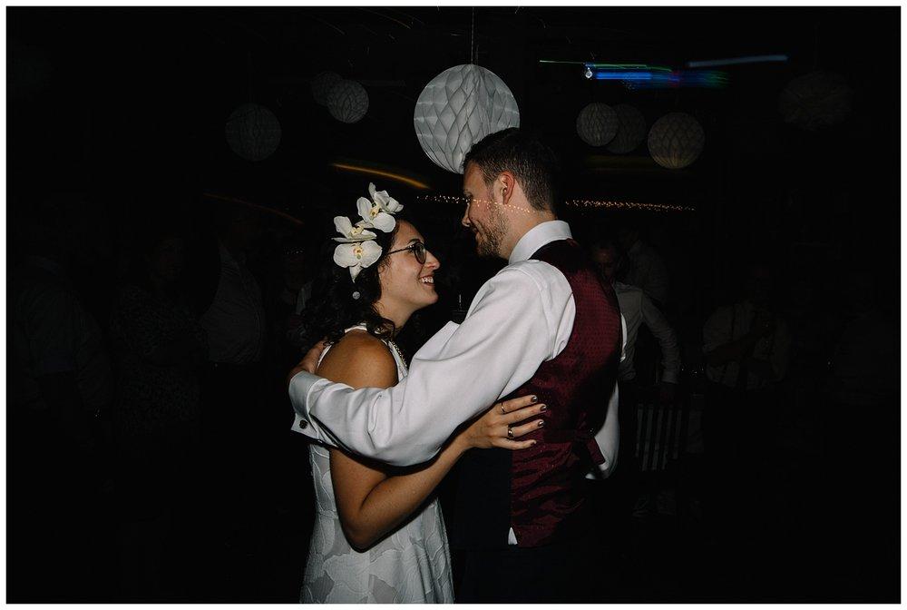 Alternative London Wedding Photographer_0093.jpg