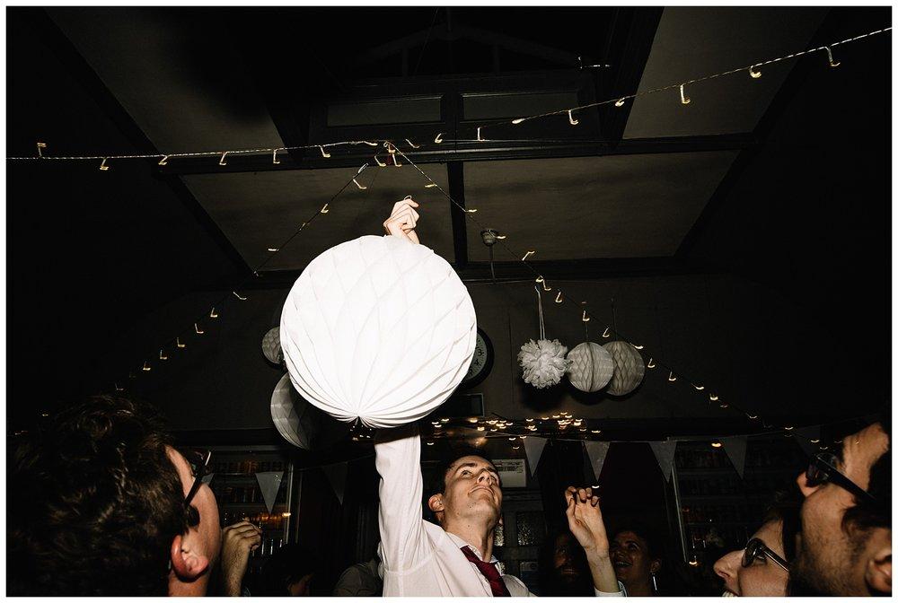 Alternative London Wedding Photographer_0099.jpg