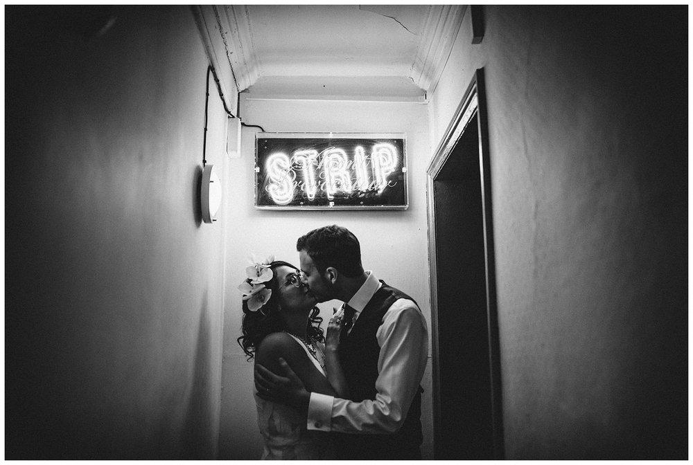 Alternative London Wedding Photographer_0101.jpg