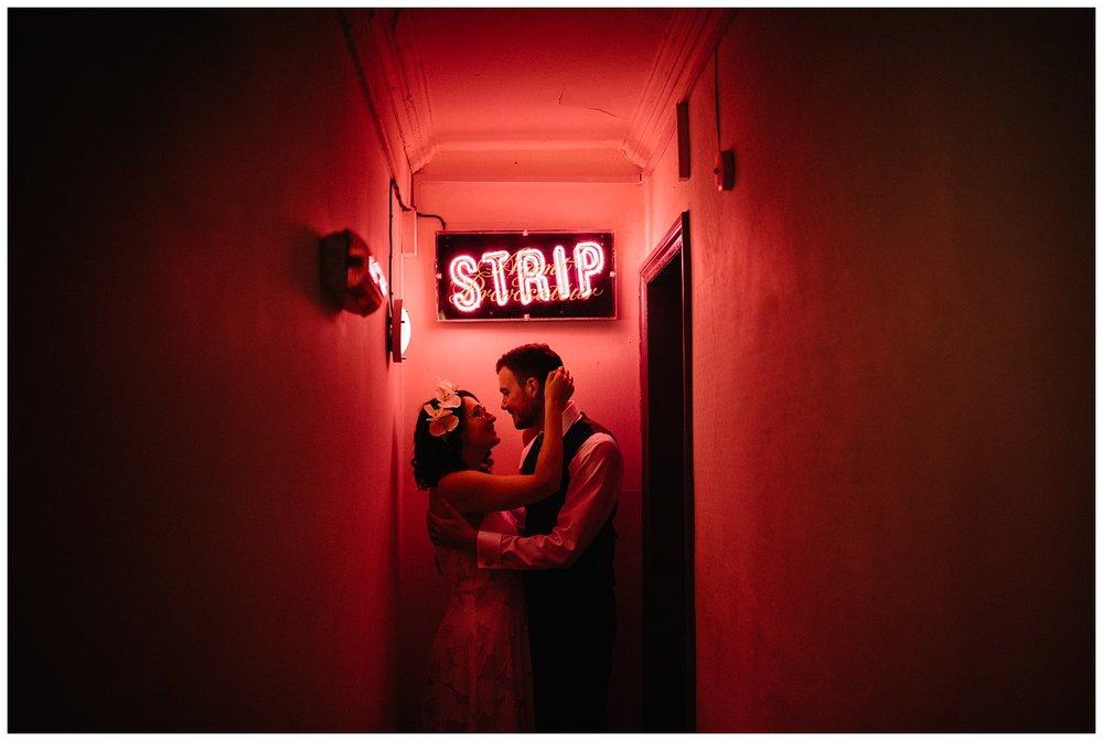 Alternative London Wedding Photographer_0102.jpg