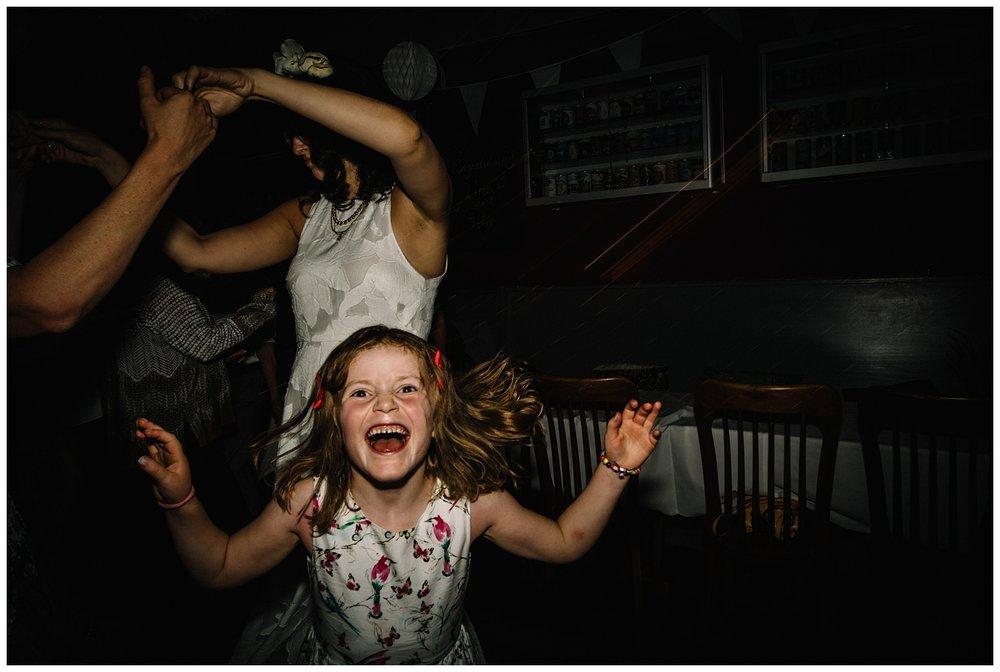 Alternative London Wedding Photographer_0104.jpg