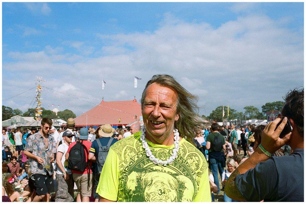 Festival Wedding Photographer Glastonbury_0003.jpg