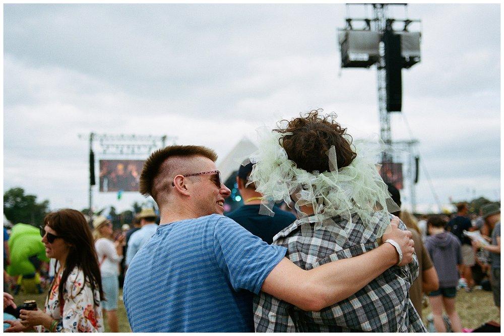 Festival Wedding Photographer Glastonbury_0009.jpg