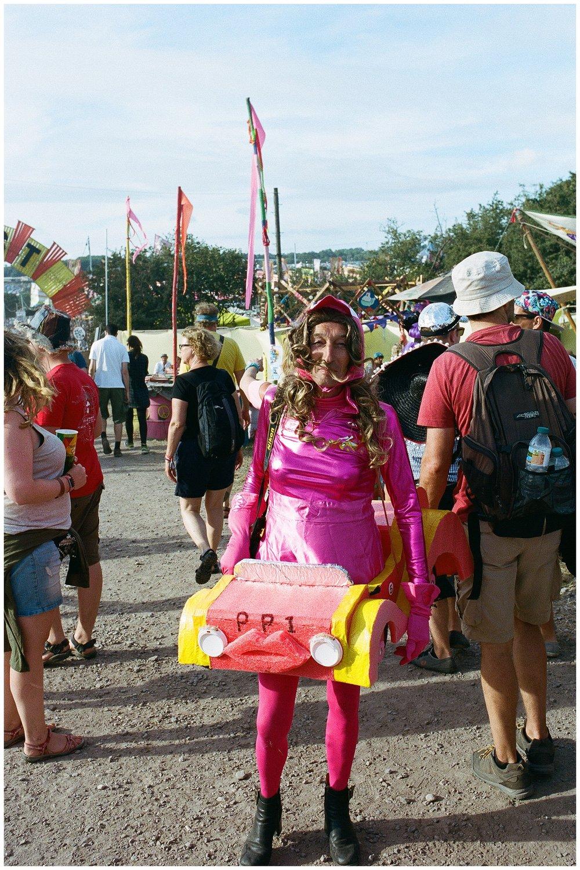 Festival Wedding Photographer Glastonbury_0007.jpg