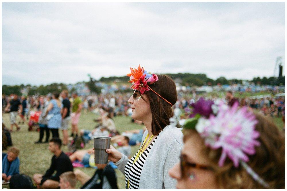 Festival Wedding Photographer Glastonbury_0010.jpg