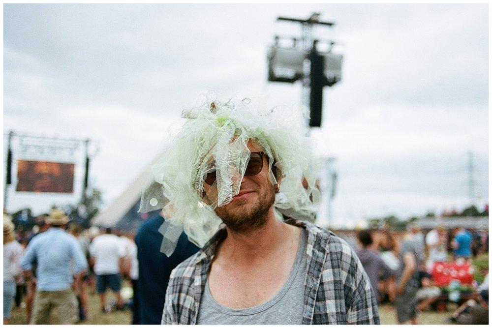 Festival Wedding Photographer Glastonbury_0013.jpg