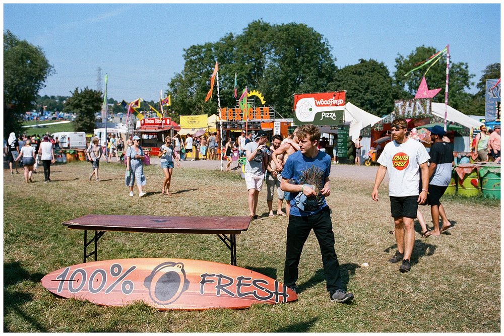 Festival Wedding Photographer Glastonbury_0023.jpg