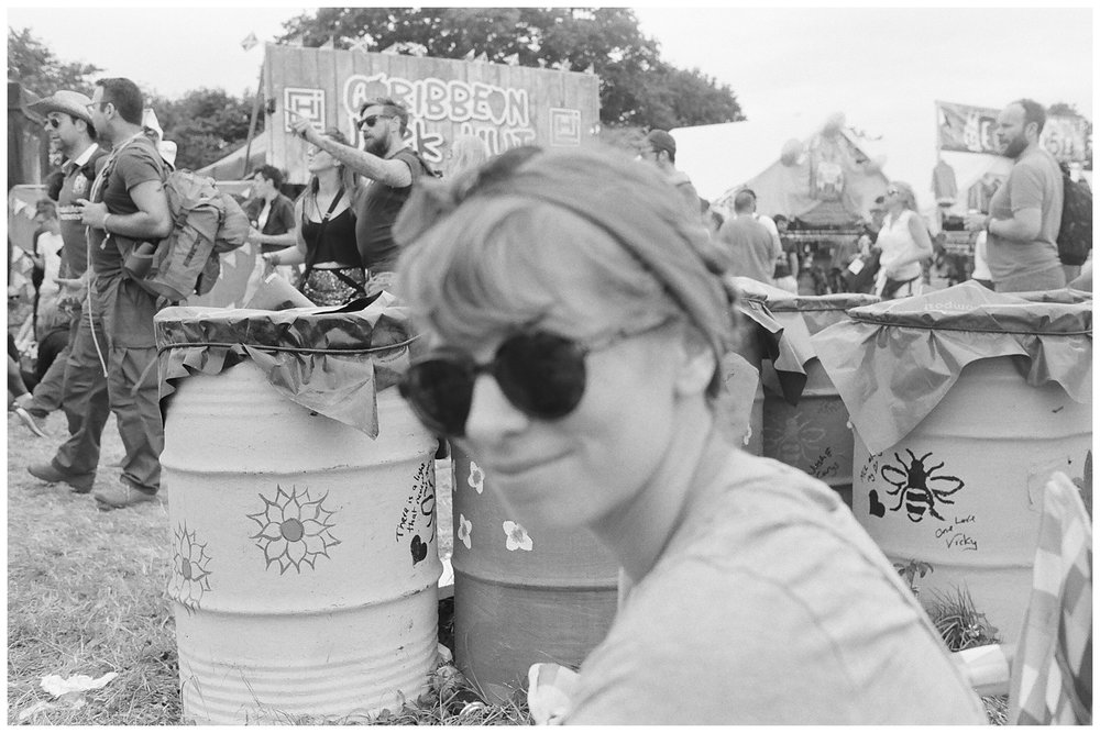 Festival Wedding Photographer Glastonbury_0066.jpg