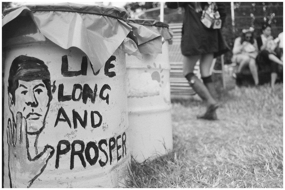 Festival Wedding Photographer Glastonbury_0079.jpg