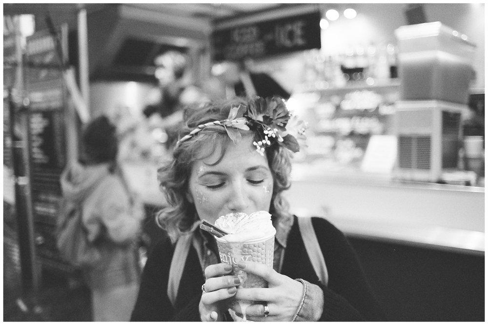 Festival Wedding Photographer Glastonbury_0080.jpg