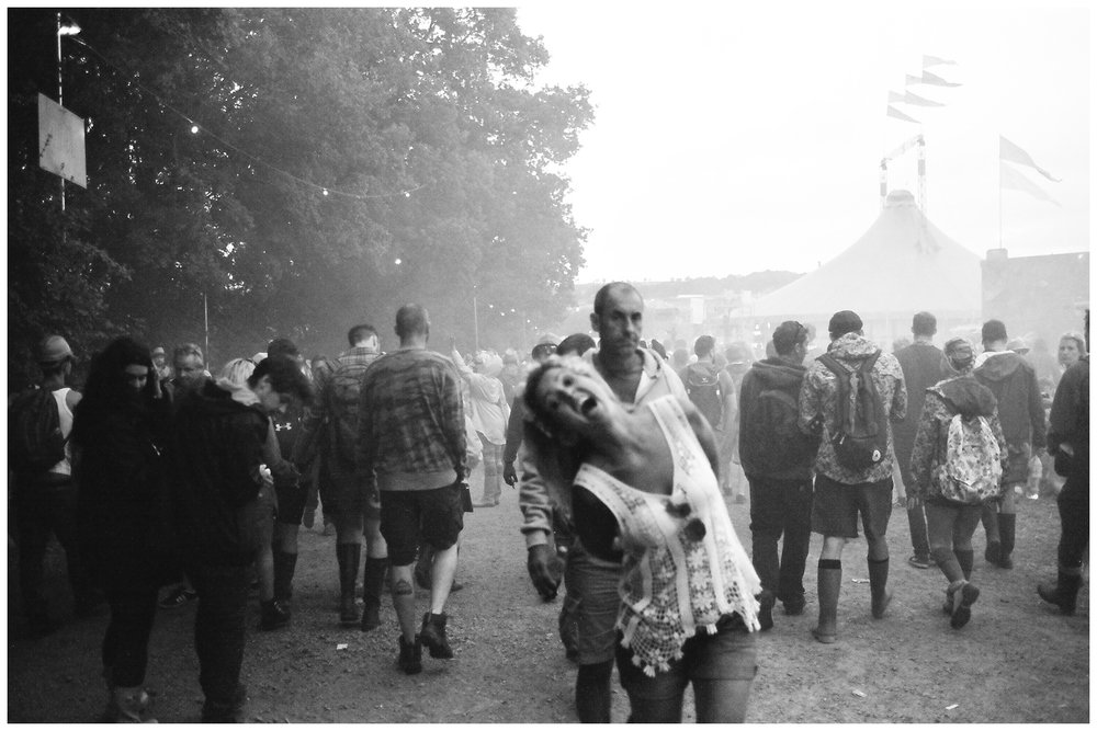 Festival Wedding Photographer Glastonbury_0091.jpg