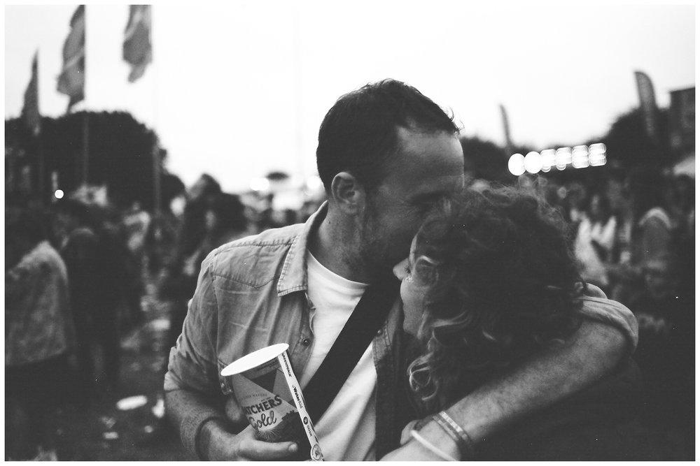 Festival Wedding Photographer Glastonbury_0093.jpg