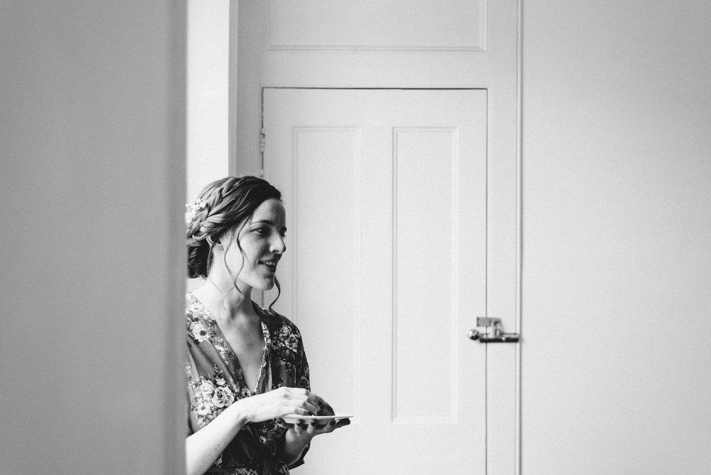 London Alternative Pub Wedding Photographer-6.jpg