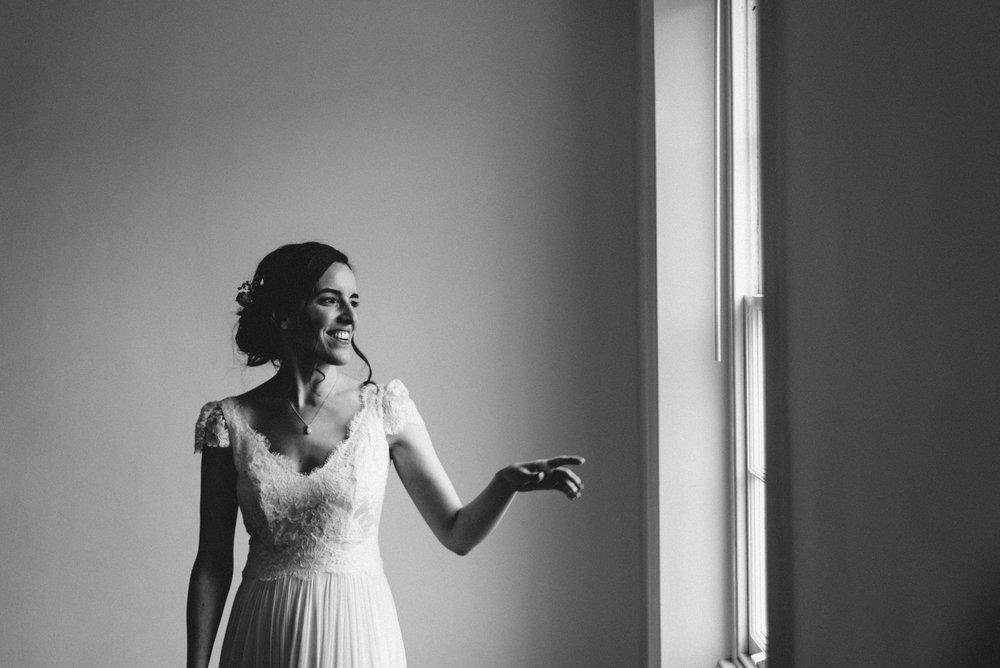London Alternative Pub Wedding Photographer-11.jpg