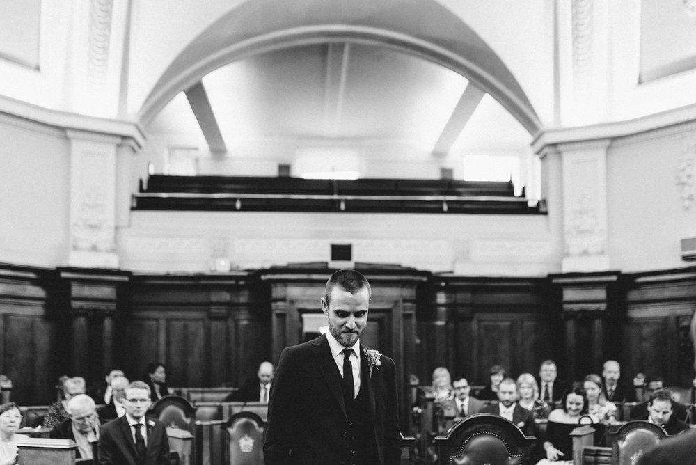London Alternative Pub Wedding Photographer-22.jpg