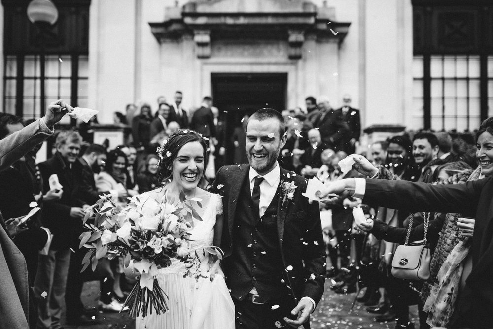 London Alternative Pub Wedding Photographer-45.jpg