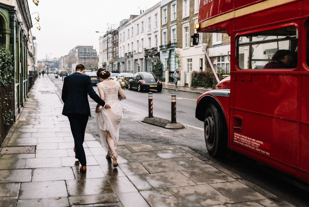 London Alternative Pub Wedding Photographer-52.jpg