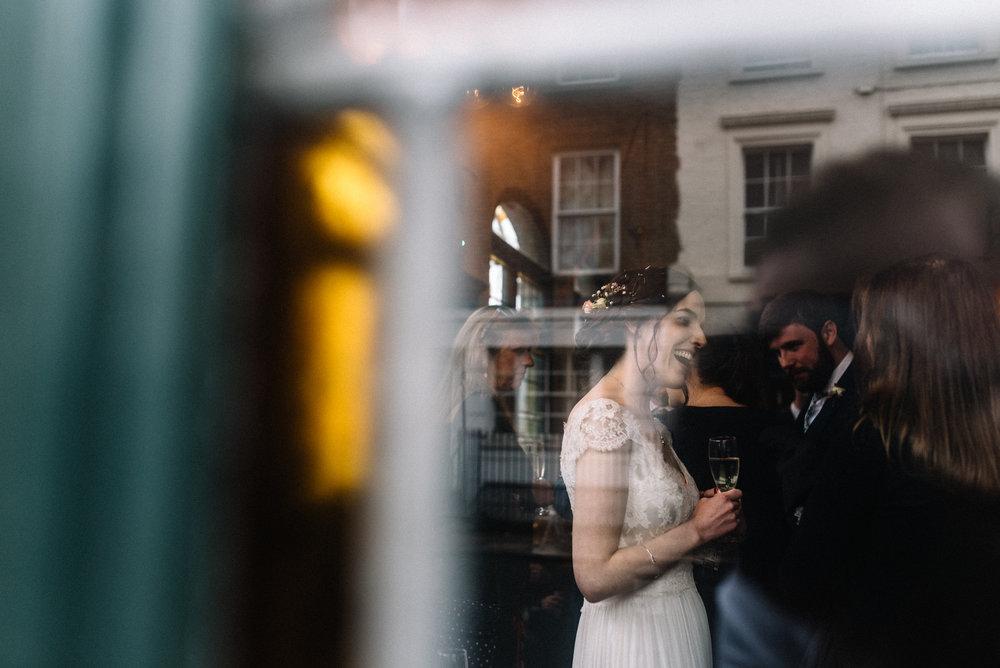 London Alternative Pub Wedding Photographer-56.jpg