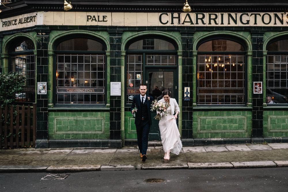 London Alternative Pub Wedding Photographer-57.jpg
