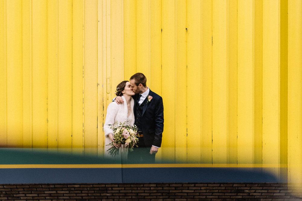 London Alternative Pub Wedding Photographer-61.jpg