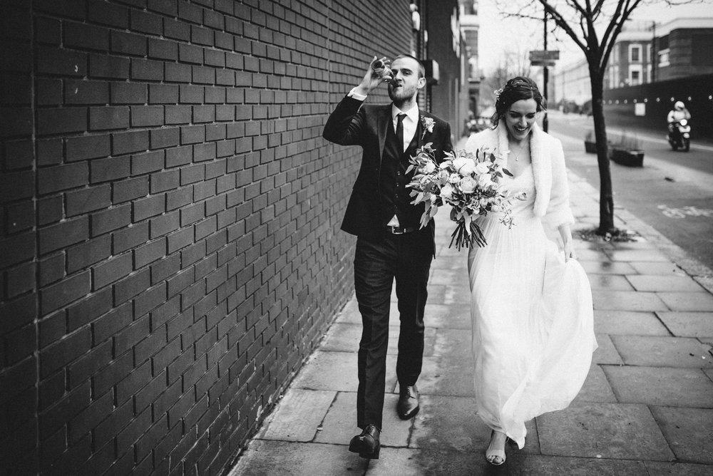 London Alternative Pub Wedding Photographer-63.jpg