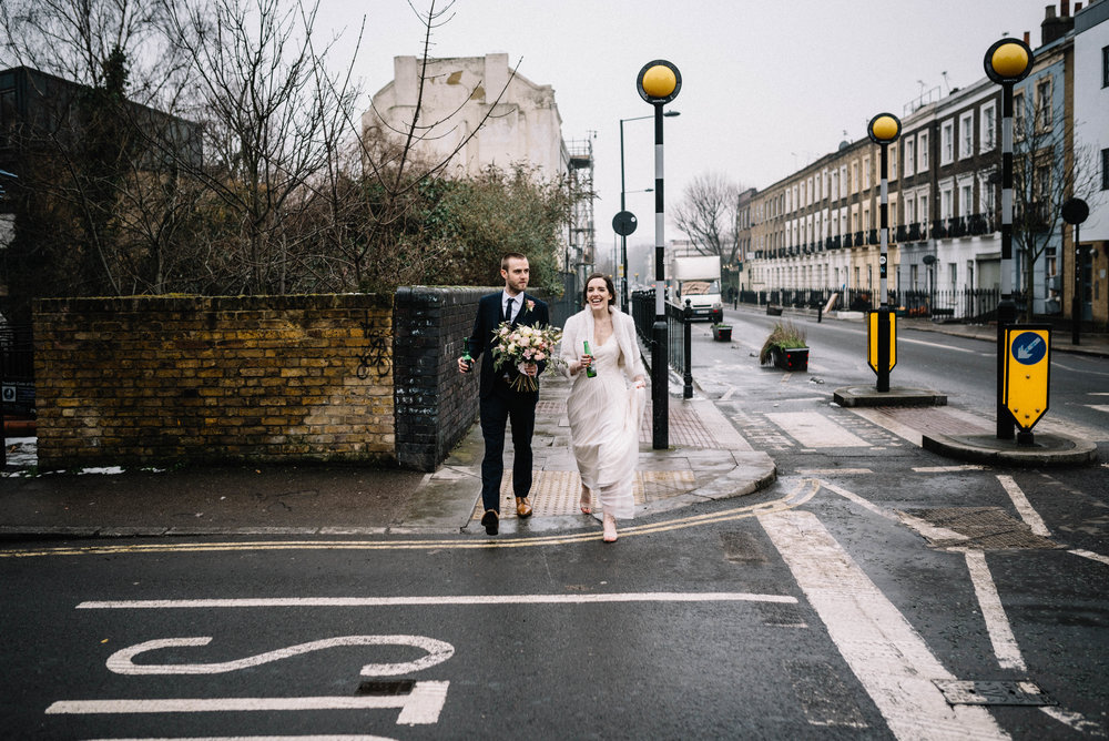 London Alternative Pub Wedding Photographer-64.jpg