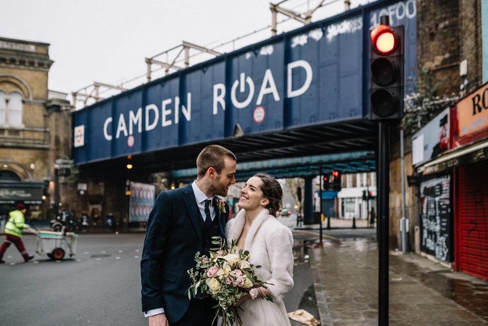 London Alternative Pub Wedding Photographer-67.jpg