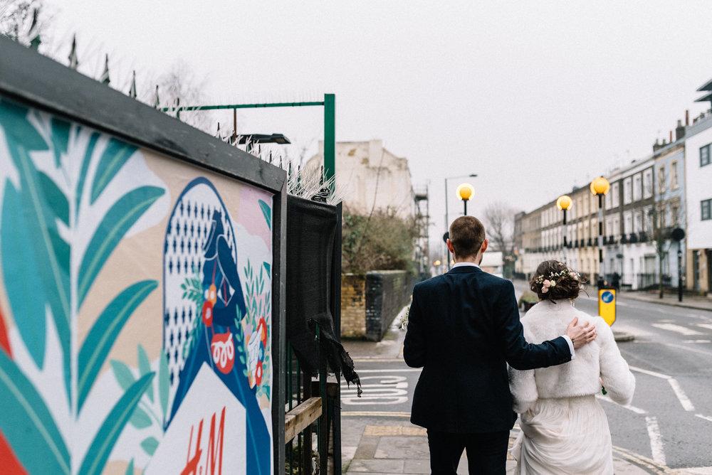 London Alternative Pub Wedding Photographer-68.jpg
