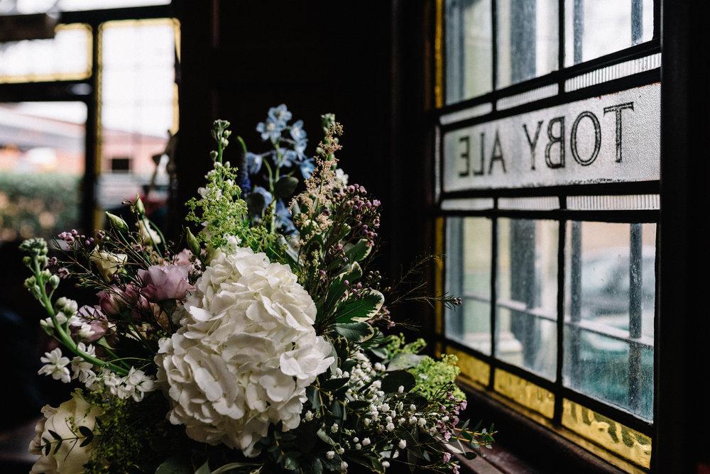 London Alternative Pub Wedding Photographer-69.jpg