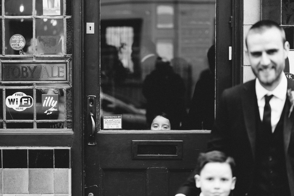 London Alternative Pub Wedding Photographer-72.jpg