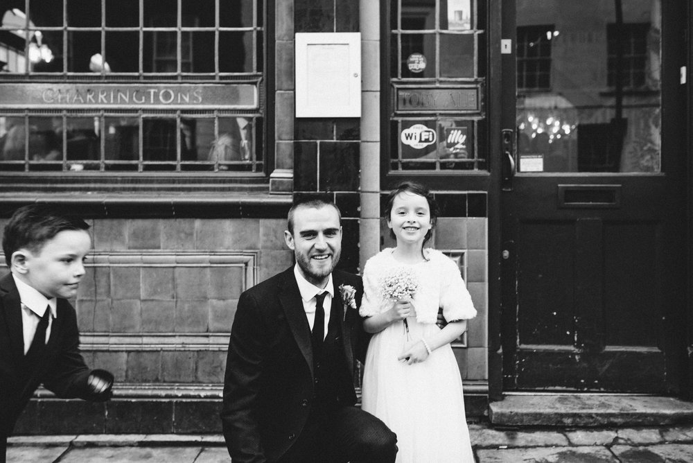 London Alternative Pub Wedding Photographer-73.jpg